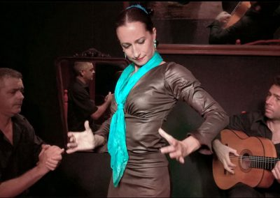 CasalaTeatro-img-003-flamenco