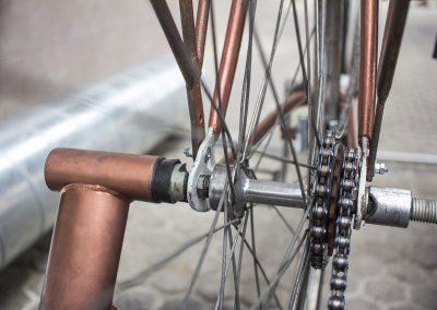 FT-20160719-CasaLaTeatro-bici-110