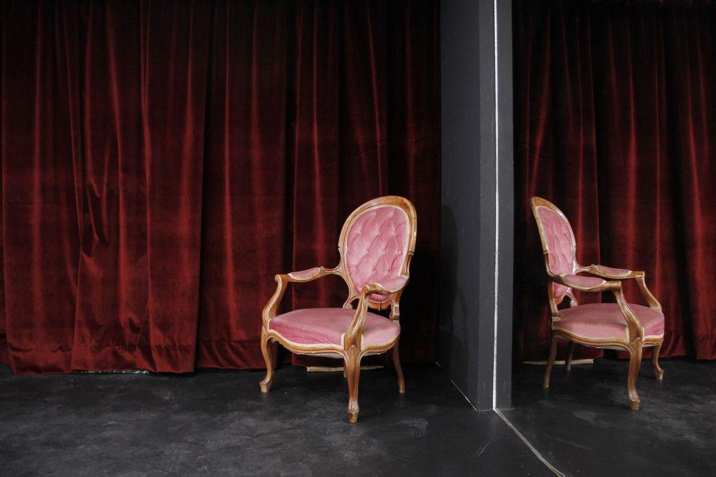 TuSALA Aprende con CasaLa Teatro