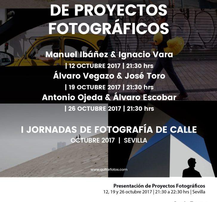 Les « Journées de la photographie de rue' AccueilListe Teatro rejoindre
