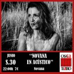 acoustique Novana